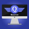 Need help installing IPB 3.4.x - last post by Quantum