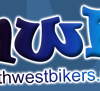 northwestbikers