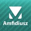 Amfidiusz