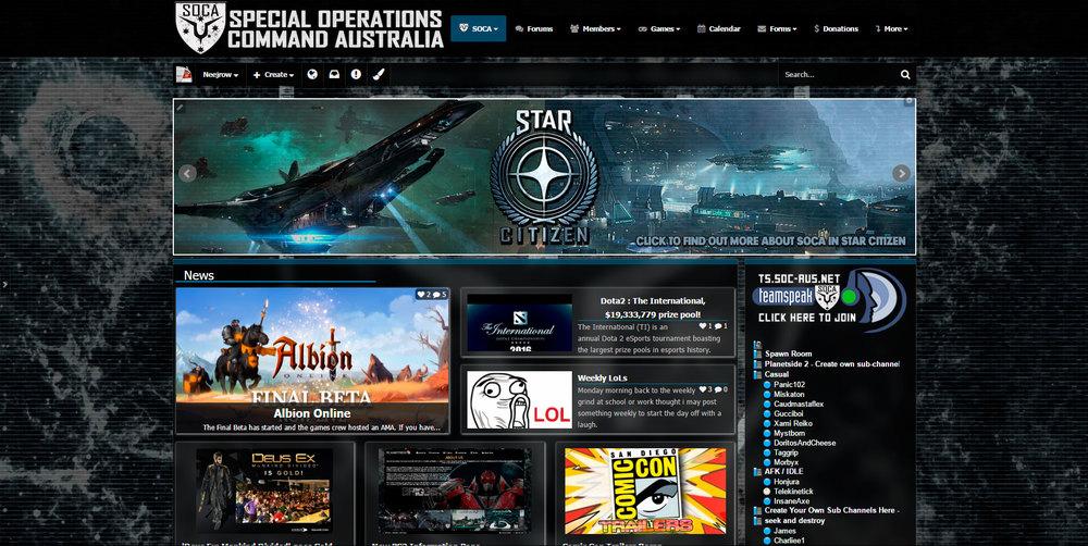 Homepage_Chameleon.jpg