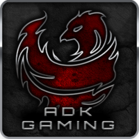 ADKGamers