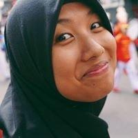 Aiko Prabowo