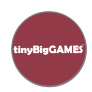 tinyBigGAMES