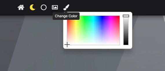 changecolor-forum.jpg.7021b184fa009b7684f9dcb10ab9c96c.jpg