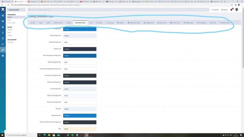 InkedDesktop 19-01-2021 11-11-50-884_LI.jpg