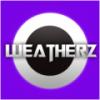 Weatherz